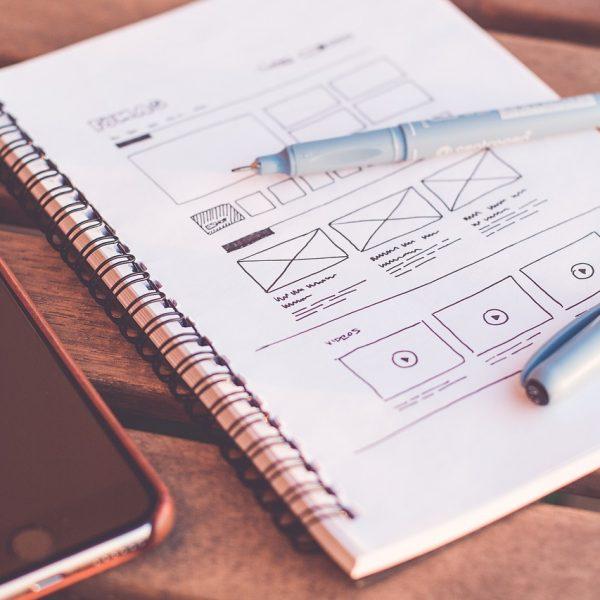 Web Tasarım Uygulamaları