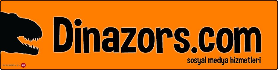 Dinazors.com