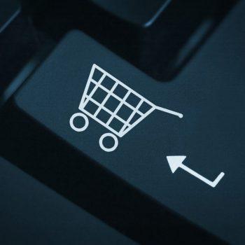 Hızlıca E-Ticarete Başlamanın Yolları
